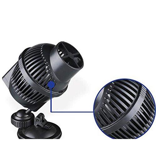 Diamondo Circulation Pump Wave Maker Aqu - 240v 50hz Pump Shopping Results