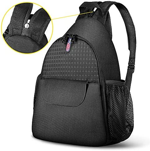 Waterproof Backpack Outdoor Cameras Accessories product image
