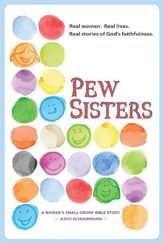Pew Sisters