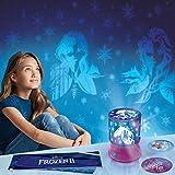 Make It Real – Disney Frozen 2 Starlight