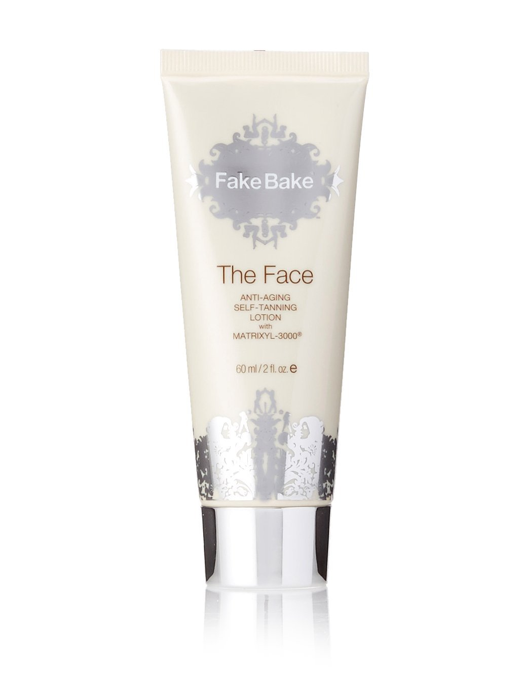 Fake Bake Face Self-Tanning Lotion, 2-Ounces