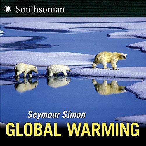 Download Global Warming PDF