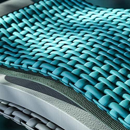 SBWFH ライトブルーバスタブ - 家庭ポータブルアダルトバスタブ、シャワーのための折り畳み式の浸漬バスタブ