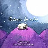 Cuerpo de nube (Luz) (Spanish Edition)