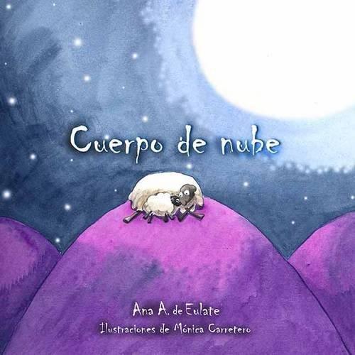 Cuerpo de nube (Luz) (Spanish Edition) pdf