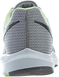 Nike Run Swift Mens Style : 908989-008