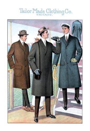 Eye Spy Art Poster