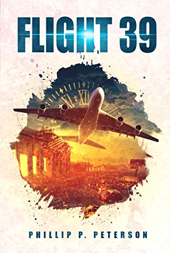 Flight 39 by [Peterson, Phillip P.]