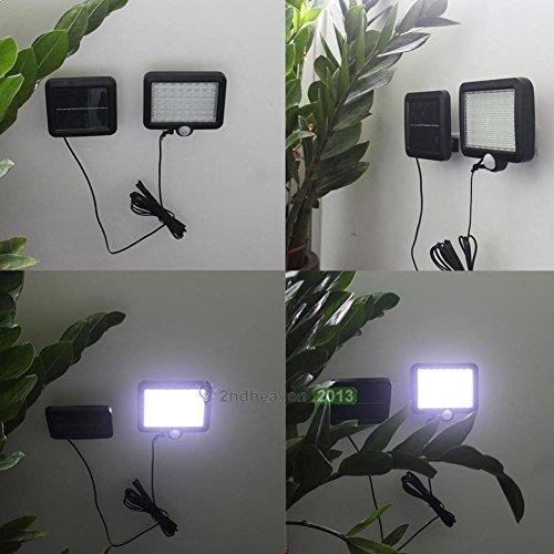 External Decking Lights - 4