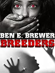 Breeders: A Tale of Occult Horror