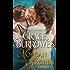 Morgan and Archer: A Novella (Windham Book 0)