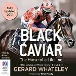 Black Caviar | Gerard Whatley
