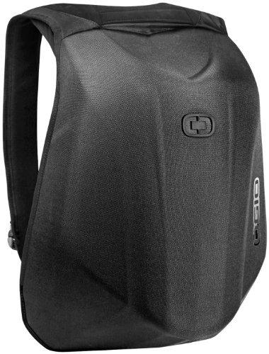 No Drag Mach 1 Backpack - Stealth, Manufacturer: OGIO, NO DRAG MACH 1 STEALTH