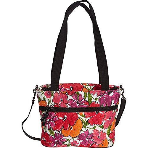 donna-sharp-jenna-bag-malibu-flower