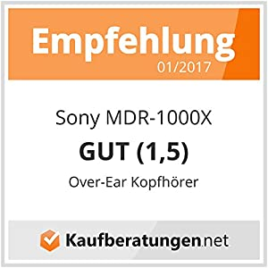 Sony Mdr1000xb Ce7 Auriculares De Diadema Inal 225 Mbricos