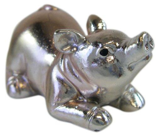 Figurine - Tiny Ganz Zoo Animal Figurine ()