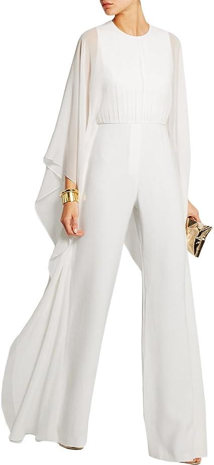 Femme Tailleur Pantalon Veste Combinaison