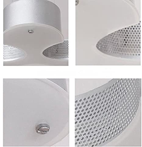 Balcón simple lámpara de techo/Lámparas de techo de ...