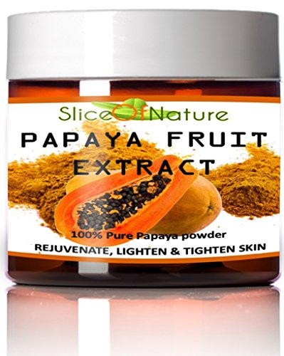 extract and tropical fruits - 5