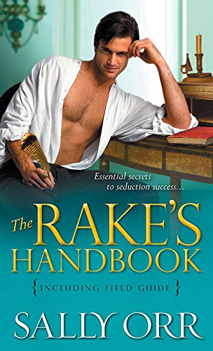 The rakes handbook including field guide the rakes handbook the rakes handbook including field guide the rakes handbook series 1 by fandeluxe Images