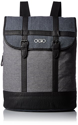 OGIO International Laguna Emma