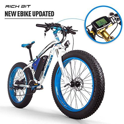 Power Assist System Faltbare Elektrische Fahrrad Roller Mit Mittleren Suspension Roller