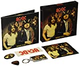 ac dc boxed set - Highway To Hell [Limited Edition] [Box Set]