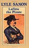 Lafitte the Pirate
