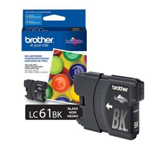 Brother 5490CN 5890CN 6890CDW Cartridge