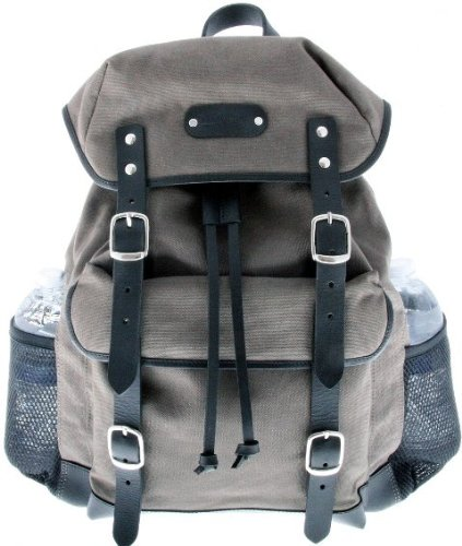 leatherbay-padua-backpackgrey-blackone-size