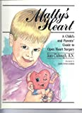Matty's Heart, Jean Clabough, 0963866230