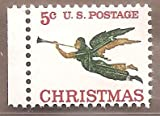 Postage Stamps US Christmas Scott 1276 MNH VF OG