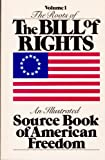 Roots of the Bill of Rights, , 0877542074