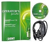 DENT Instruments SMART-COM-PAK SMARTlogger Communication Package