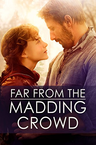 Far From the Madding Crowd (Examples Of Prejudice In Pride And Prejudice)