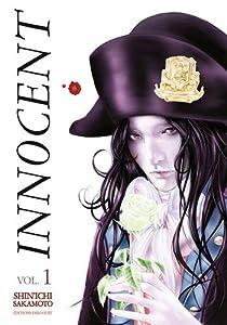 vignette de 'Innocent n° 1 (Shin'ichi Sakamoto)'