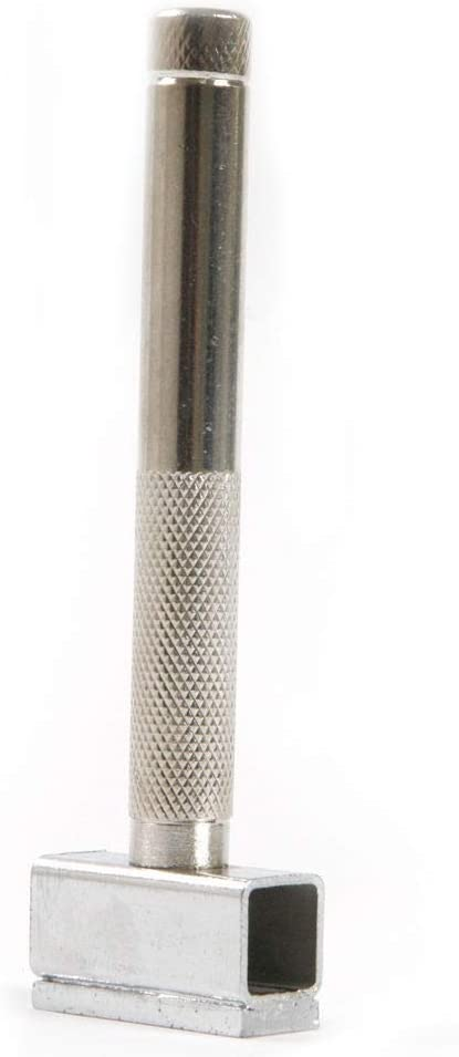 Herramienta de molienda de disco de diamante para torno, banco de apósito y molinillo: Amazon.es: Bricolaje y herramientas
