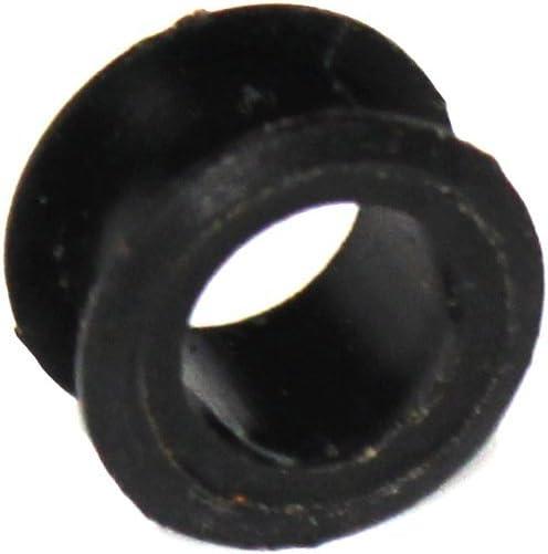 51epjxoxw4L._AC._SR360460 amazon com transmission shift cables replacement parts automotive