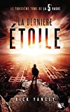 La 5e Vague, tome 3 (French Edition)