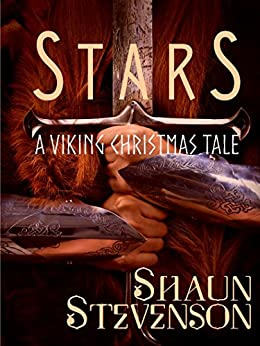 Stars: A Viking Christmas Tale by [Stevenson, Shaun]