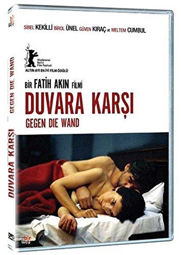 Duvara Karsi (Gegen Die Wand)