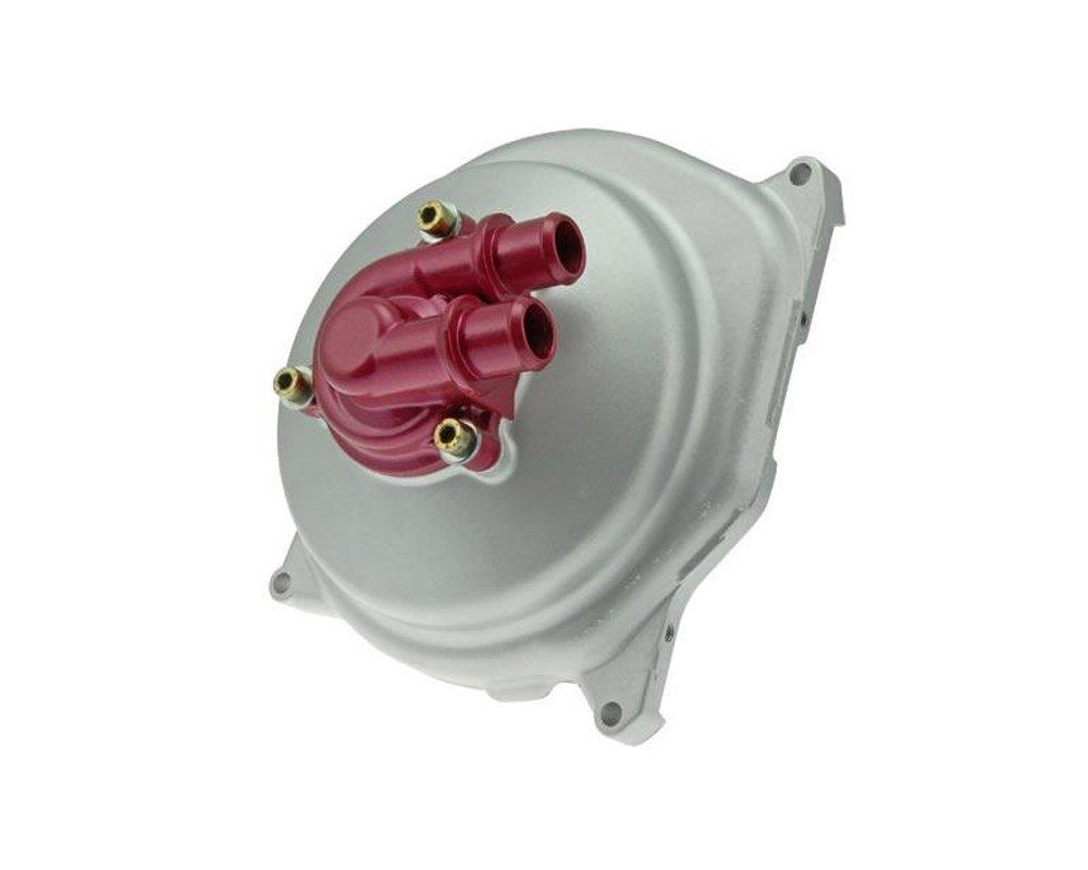 Pompes à eau Couvercle Top performances pour Malaguti F15Firefox 50cc MBK Mach G, Nitro, naked, Roller