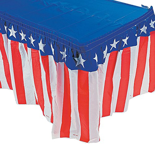 patriotic-usa-red-white-blue-tableskirt-july-4th-party-14-ft-x-29-plastic