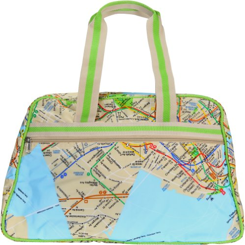leighton-umbrellas-mta-tote-bag-light-blue-multi