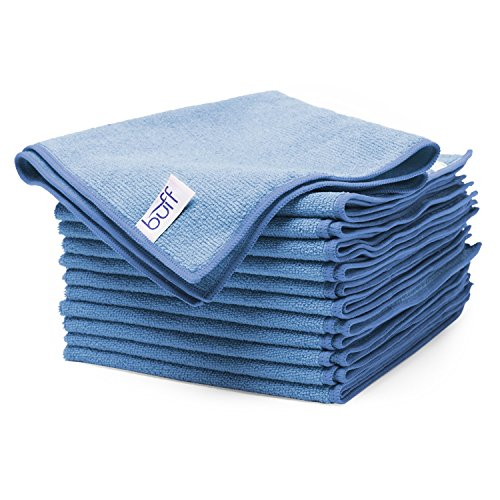 buff-pro-multi-surface-microfiber-towel-12-pack-premium-cleaning-cloths-dust-scrub-clean-polish-abso