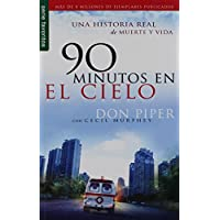 90 Minutos en el cielo/90 Minutes in Heaven (Spanish...