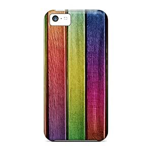 5c Perfect Case For Iphone - LqvlbRi1252devVu Case Cover Skin