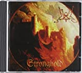 Music : Stronghold