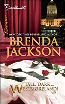 tall dark westmoreland brenda jackson pdf