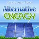 Alternative energy: What is Great about Alternative Energy